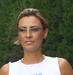 catalina018