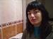 Cristina_M