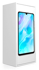 Huawei P30 Lite  - Pachet