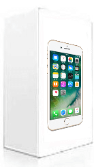 iPhone 7 - Pachet