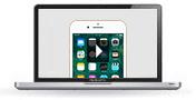 Consultă manualul de utilizare iPhone 7