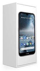 Nokia 4.2  - Pachet