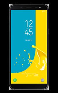 Samsung_Galaxy J6