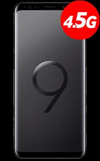 Samsung_Galaxy S9