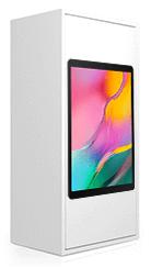 Samsung Galaxy Tab A(2019) - Pachet