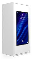 Huawei P30 - Pachet
