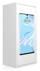 Huawei P30 Pro - Pachet
