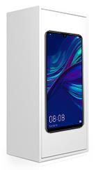 Huawei Psmart 2019 - Pachet
