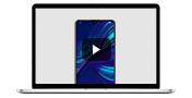 Consultă manualul de utilizare  Huawei Psmart 2019