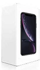 iPhone XR - Pachet