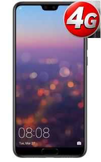 Huawei_P20 Pro