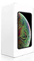 iPhone XS - Pachet
