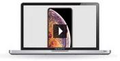 Consultă manualul de utilizare  iPhone XS