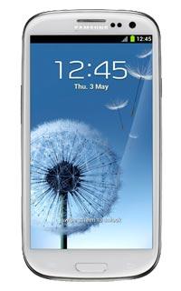 Samsung Galaxy S III | Magazin Online Vodafone