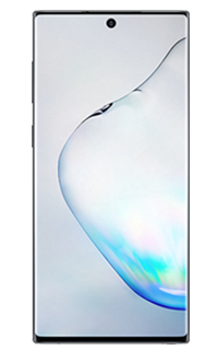 Samsung_Samsung Galaxy Note 10