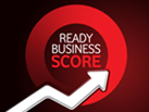 Ready Business Score