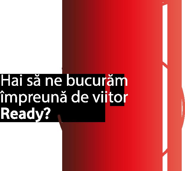 Vodafone Logo Png