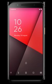 Vodafone_N9