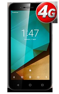 Bluetooth smart logo png